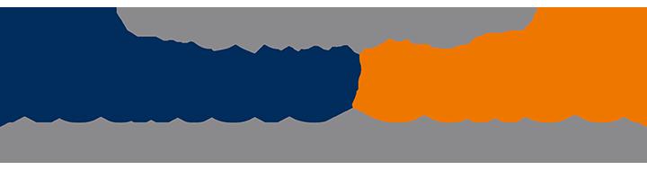 Association of Realtors School Logo